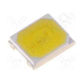 LED SMD 2835 white neutral 23-25lm 4000-4500K 130
