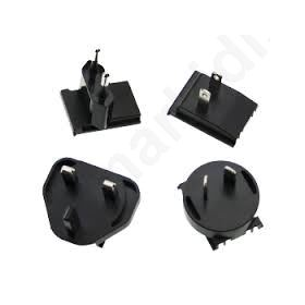 SET 4 ADAPTOR FOR GE24I12-P1J