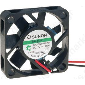 BLOWER 40X40X20mm 5VDC (2 ΚΑΛ)