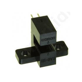 Photoelectric Sensor Through Beam Block EE-SV3