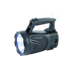 ΦΑΚΟΣ 3W ΕΠΑΝΑΦ/ΟΣ IR554 LED VELAMP