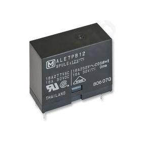 ΡΕΛΕ 24VDC 16A ALE1PB24