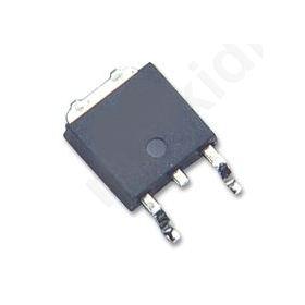 ΤΡΑΝΖΙΣΤΟΡ MOSFET IRFR120NPBF 9.1A 100V SMD