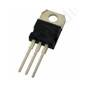 STP9NK50Z - N-MOSFET unipolar 500V 7.2A 110W TO220
