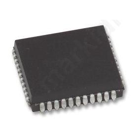 I.C SC26C92C1A SMD 26C92 PLCC44