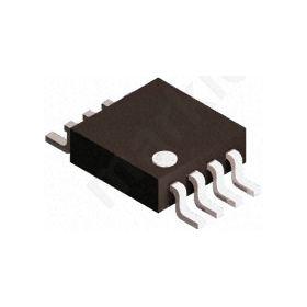 I.C. FAN7602CMX (SOP) PWM Current Mode Controller