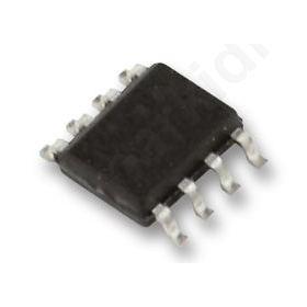 I.C LMH6643MA