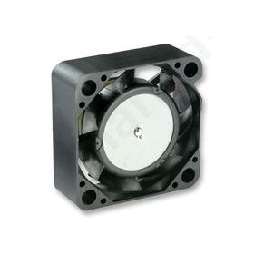 BLOWER 5VDC 25X25X10MM 1004KL-01W-B40-B00
