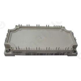 MODULE IGBT 75A 1200V FP75R12KE3