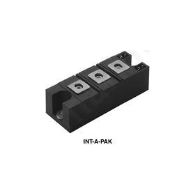 IGBT MODULE GA200HS60S1PBF,600V 480A 830W INT-A-PAK