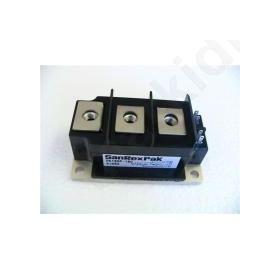 MG25J6ES1,IGBT Module Silicon N - Channel