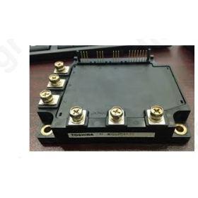 MIG75Q201H, TOSHIBA Intelligent Power Module Silicon N Channel IGBT