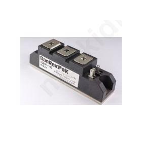 ΘΥΡΙΣΤΟΡ MODULE PD90F80