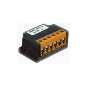 PME-400 Half-Wave Rectifier