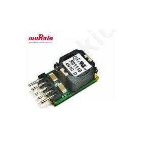 Murata OKR-T/10-W12-C Power Converter Chip DC/DC