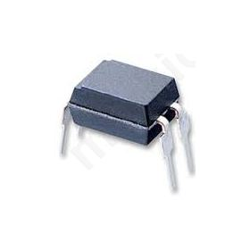 PHOTOCOUPLER PS2581AL1