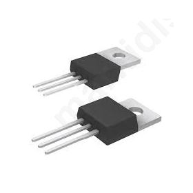 TRANZISTOR MOSFET 75T10BGP TO220