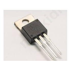 ΤΡΑΝΖΙΣΤΟΡ 2SA1006A  Silicon PNP Power