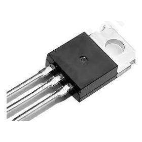 ΤΡΑΝΖΙΣΤΟΡ N-CH MOSFET 120A 60V RU6099R (TO220)