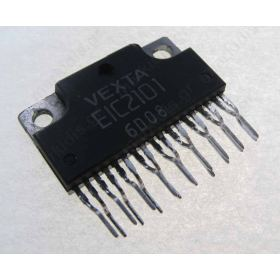 I.C EIC2101 VEXTA STEPPING MOTOR DRIVERS MODULES
