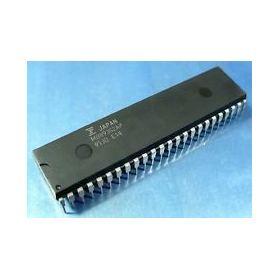 I.C FUJISTU MB89352AP SCSI Protocol Controller 48DIP