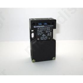LIMIT SWITCH AZ 16 12ZIB1 M16 2053