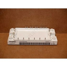 MODULE 6 IGBT 20A/600V