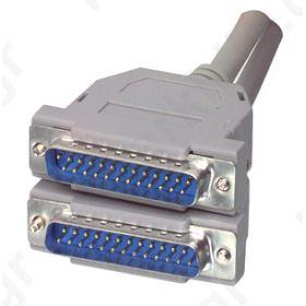 ΚΑΛΩΔΙΟ RS232 CABLE-103 1.8Μ