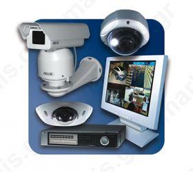 ΠΑΚΕΤΑ CCTV