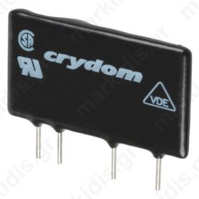 SOLID STATE RELAY 15V 5A CRYDOM CX380D5