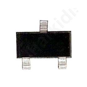 ΤΡΑΝΖΙΣΤΟΡ MOSFET SMD FDN352AP