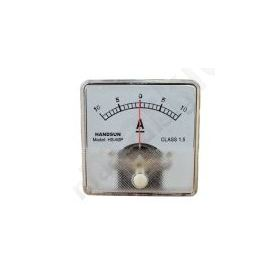 ΟΡΓΑΝΟ ΠΙΝΑΚΟΣ ΑΝΑΛΟΓΙΚΟ -0+ 30Α DC ΧΩΡΙΣ SHUNT