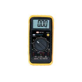 Πολύμετρο Ψηφιακό ΜΥ-63