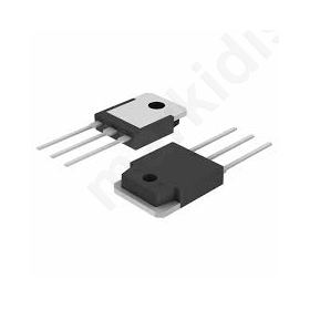 ΤΡΑΝΖΙΣΤΟΡ 2SK3271 N-CHANNEL SILICON POWER MOSFET