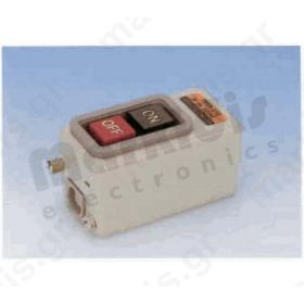 POWER PUSH BUTTON SWITCH 10Α TBSN310