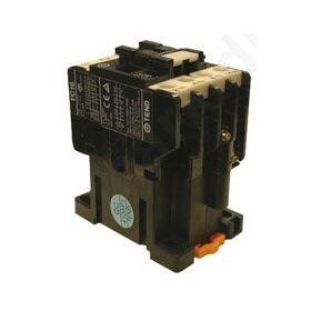 CONTACTOR 220V-240V NORMAL CLOSE