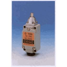LIMIT SWITCH ΤΖ5101