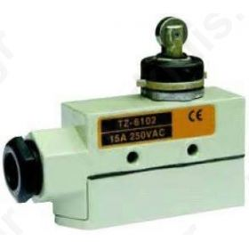 LIMIT SWITCH ENCLOSED ΤΖ6102