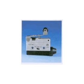 LIMIT SWITCH ΤΖ7141
