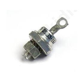 ΔΙΟΔΟΣ DS35-12A Stud Anode, 1200V 49A, 2-pin DO-203AB