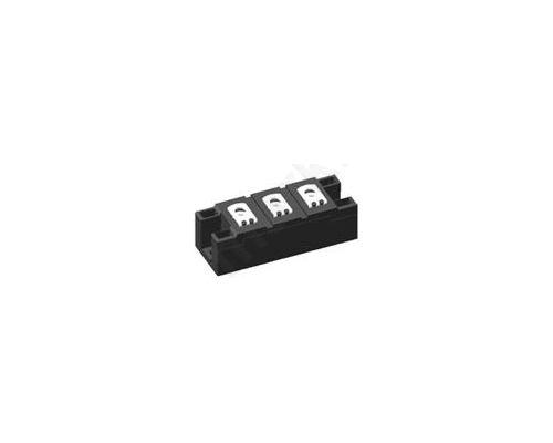 MCC162-16IO1, ΘΥΡΙΣΤΟΡ MODULE MCC16216IO1 181A/1600V