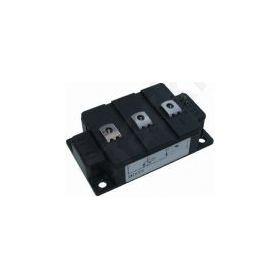 MII400-12E4,Discrete Semiconductor Modules IGBT MODULE 1200V, 400A