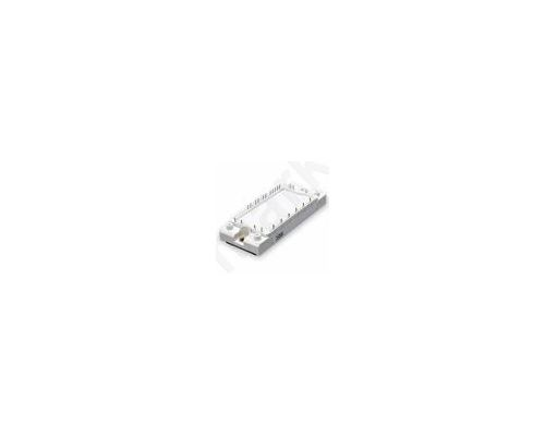 MWI50-12A7,IGBT MODULE 6-PACK 50A/600V