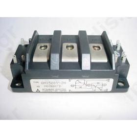 QM150DY-24BK,IGBT module, 1200V, 150A,