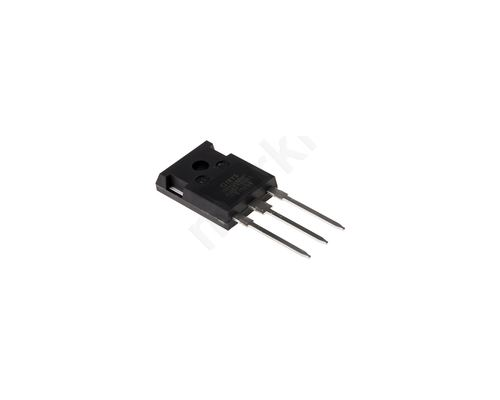 ΤΡΑΝΖΙΣΤΟΡ POWER MOSFET HIPERFET 26A/500V
