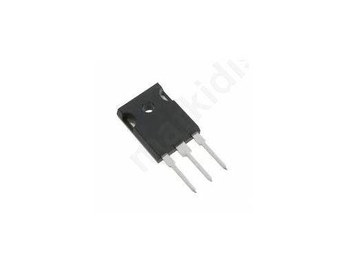 IXFH75N10, ΤΡΑΝΖΙΣΤΟΡ POWER MOSFET HIPERFET 75A/100V