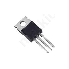 TRANZISTOR MOSFET 150V 110A IXFP110N15T2-6