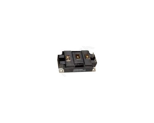 MG200J2YS50 ,TOSHIBA Power Modules IGBT 200AX2/600V