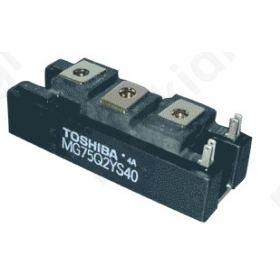 MG75Q2YS40,IGBT 75A 1200V DUAL