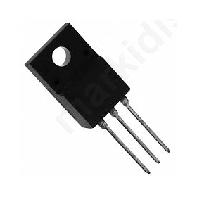 2SK3569,Transistor Silicon N Channel MOS Type (PIE-MOSVI)
